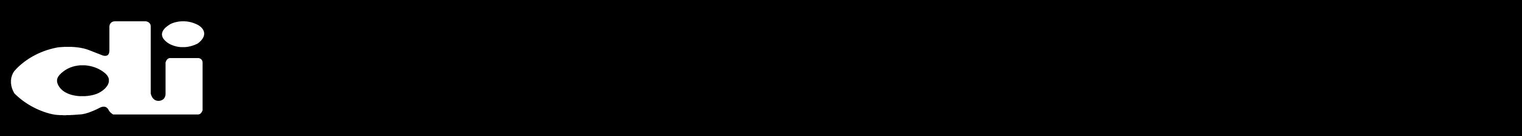 公益財団法人流通経済研究所